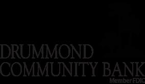 Drummond-Logo1