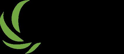 Kemba-Credit-Union-Logo