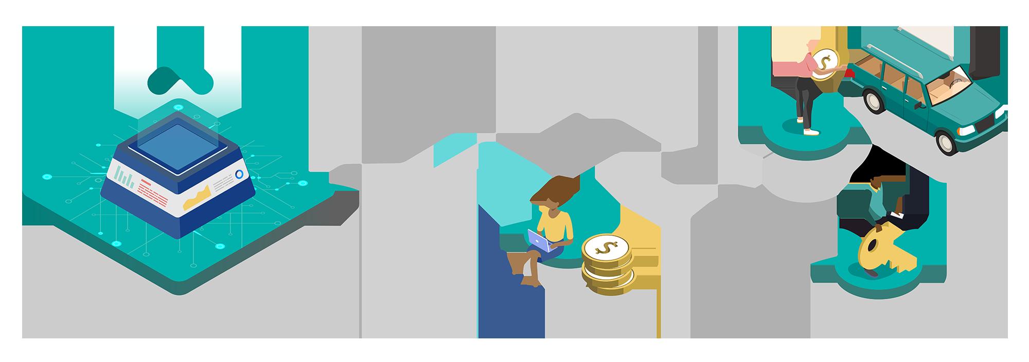 Upstart-IPO-Illustration-02