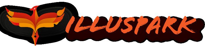 illuspark-logo-2