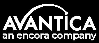 Avantica an Encora Company