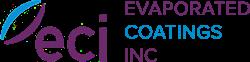 Evaporated Coatings, Inc.