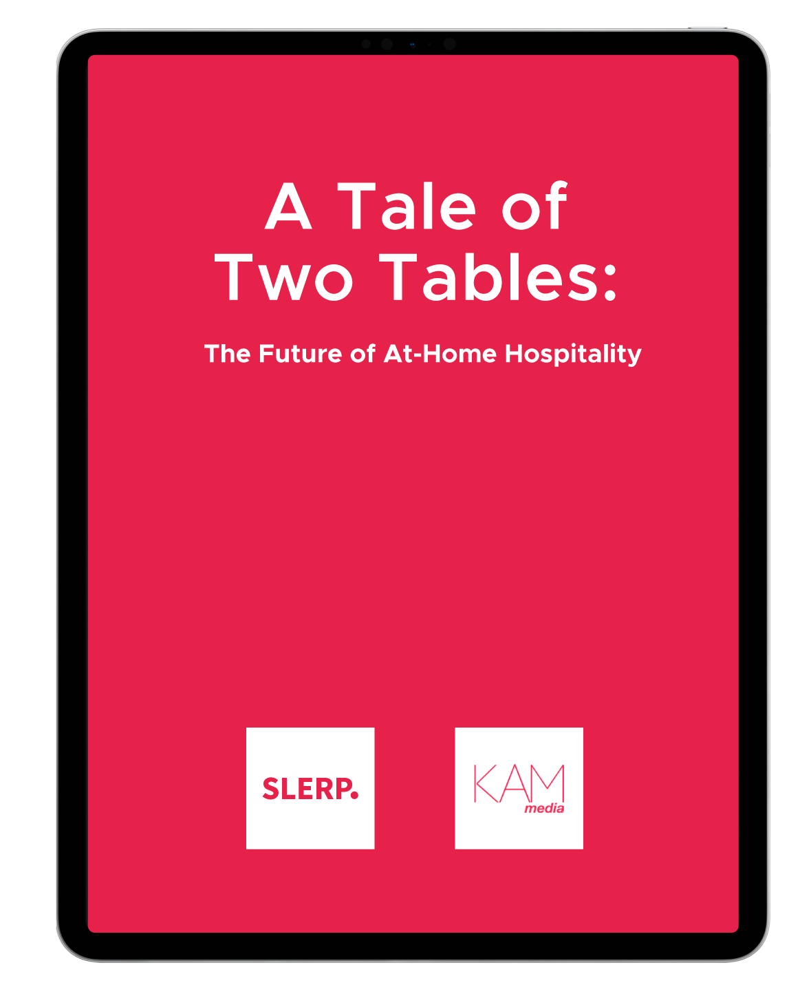 Slerp_A-Tale-of-Two-Tables11
