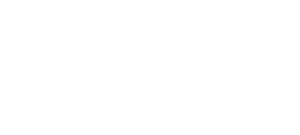 Juuriharja-FirstWhistle-logo