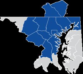 Lazo-map