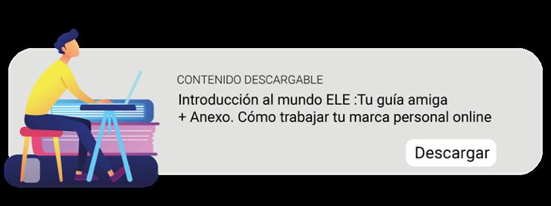 Que Juego Se Puede Online Con Otra Persona - 20 Divertidos Juegos Para Enviar Por Whatsapp A Tus ...