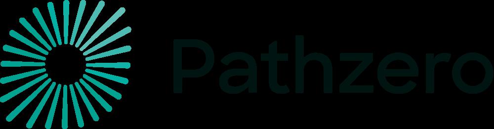 Pathzero Logo