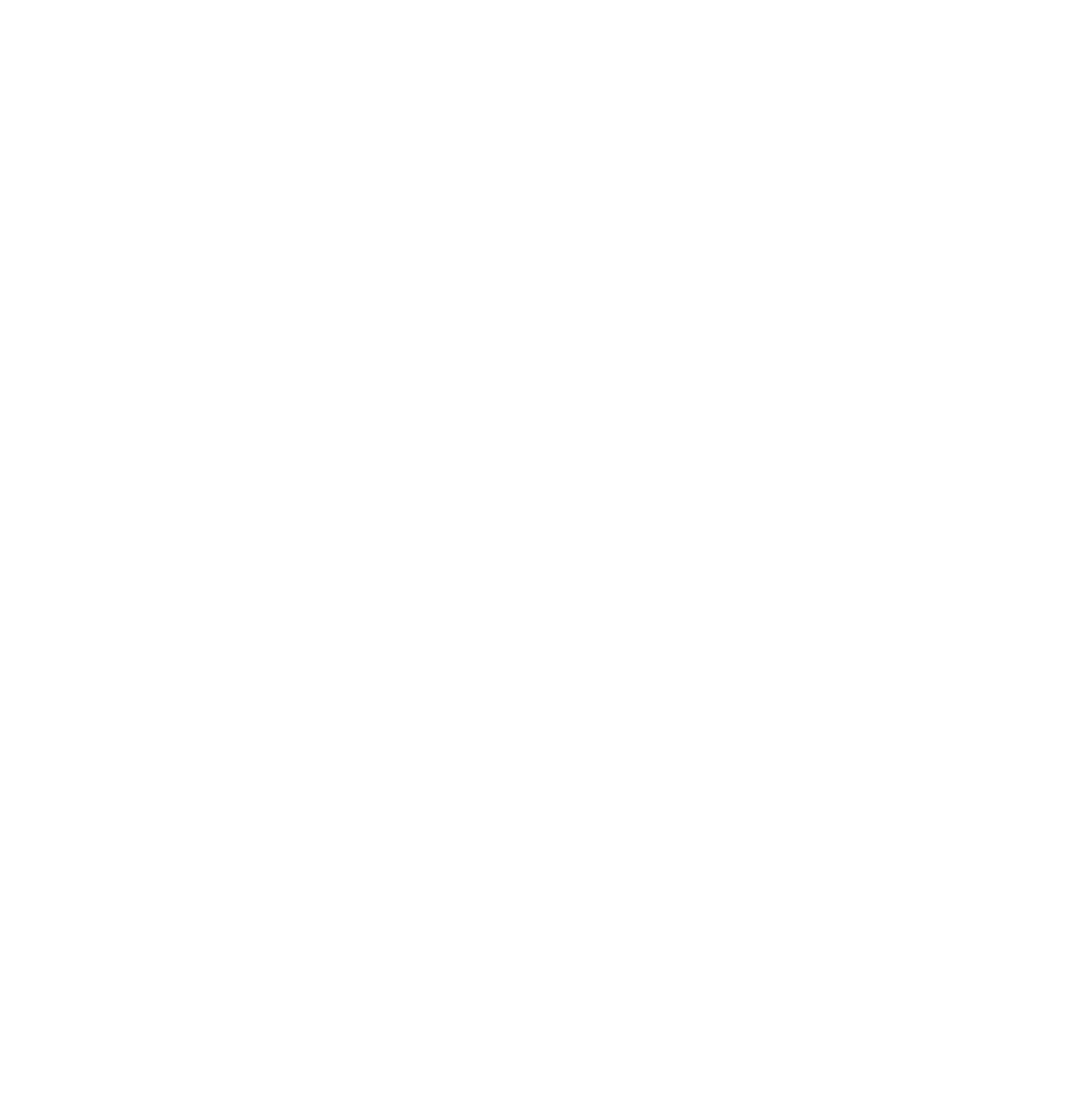 g_circle_white