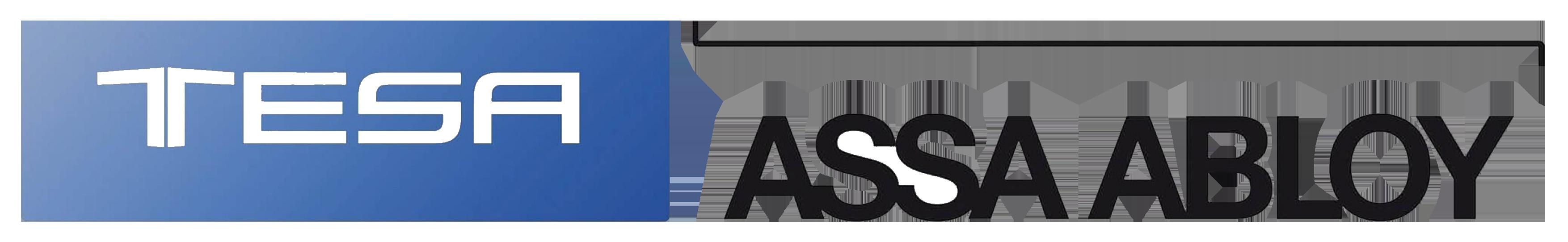 12. TESA ASSA ABLOY