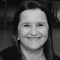 Foto de perfil de Ana Cavalcante
