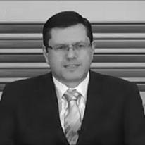 Foto de perfil de Airton Bagatini