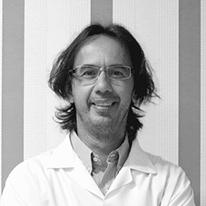Foto de perfil de Alexandre Henrique Nowotny