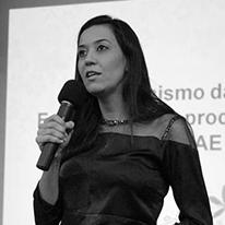 Foto de perfil de Anamaria Alves