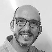 Foto de perfil de André Petraglia Sassi