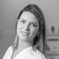 Foto de perfil de Andréa Melo