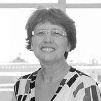 Foto de perfil de Carmen Kalinowski