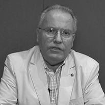 Foto de perfil de Cesar Kubiak