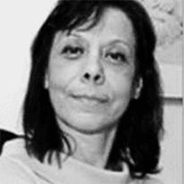 Foto de perfil de Cléa Leone
