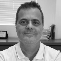 Foto de perfil de Edmar Zanoteli