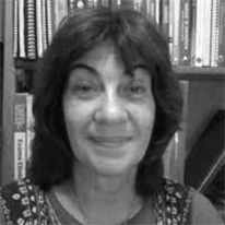 Foto de perfil de Eliane Nascimento