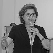 Foto de perfil de Eucléa Gomes