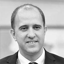 Foto de perfil de Fábio Menezes