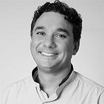 Foto de perfil de Fernando Coelho
