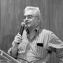 Foto de perfil de Francisco Cortes Fernandes