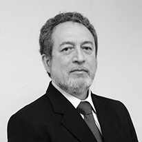 Foto de perfil de Gilmar Prado