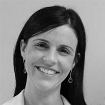 Foto de perfil de Gisele Sampaio