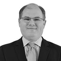 Foto de perfil de João Quevedo