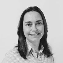 Foto de perfil de Josiane Steil