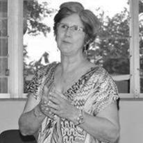 Foto de perfil de Jussara Martini