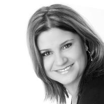 Foto de perfil de Karla Crozeta