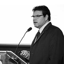 Foto de perfil de Leonardo Pereira