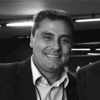 Foto de perfil de Luis Reis