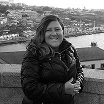 Foto de perfil de Mara Vargas