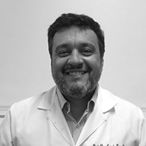 Foto de perfil de Marcelo Faria