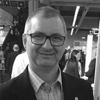 Foto de perfil de Marlus Karsten