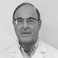 Foto de perfil de Renato Procianoy