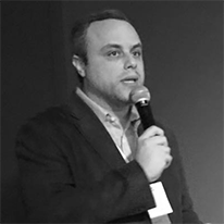 Foto de perfil de Rafael Barbosa