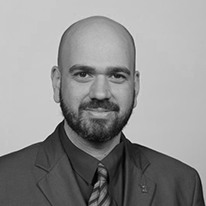 Foto de perfil de Rodrigo Ramos