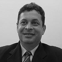 Foto de perfil de Rogean Rodrigues Nunes