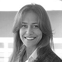 Foto de perfil de Rosylane Rocha