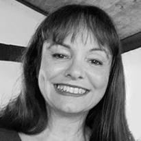 Foto de perfil de Ruth Borges Dias