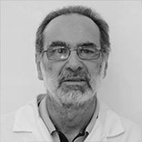 Foto de perfil de Sérgio Luz
