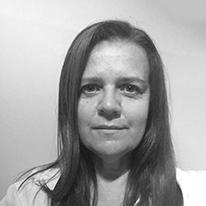 Foto de perfil de Simone Dal Corso