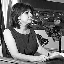 Foto de perfil de Simone Peruzzo