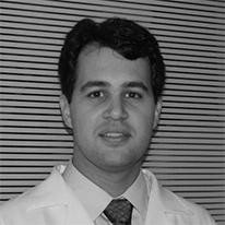 Foto de perfil de Thiago Bezerra