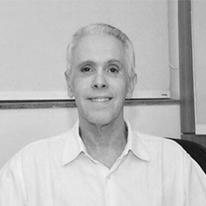 Foto de perfil de Ulisses Cunha